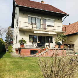 Eladó  családi ház (<span class='notranslate'>Budapest, XV.  </span>kerület) 119 M   <span class='notranslate'>Ft</span>