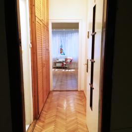 Eladó  téglalakás (<span class='notranslate'>Budapest, XIII.  </span>kerület) 32,9 M   <span class='notranslate'>Ft</span>