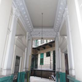 Eladó  téglalakás (<span class='notranslate'>Budapest, VIII.  </span>kerület) 79.8 M   <span class='notranslate'>Ft</span>