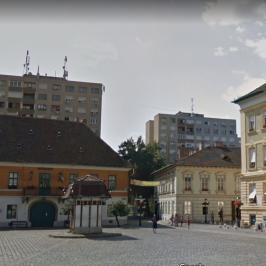 Eladó  panellakás (<span class='notranslate'>Budapest, III.  </span>kerület) 42,8 M   <span class='notranslate'>Ft</span>