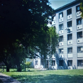 Kiadó  téglalakás (<span class='notranslate'>Budapest, IX.  </span>kerület) 130 E   <span class='notranslate'>Ft</span>/hó