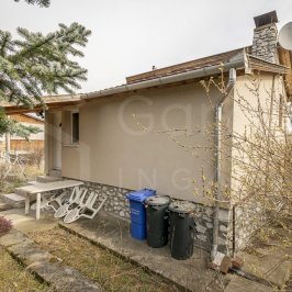 Eladó  családi ház (<span class='notranslate'>Miskolc</span>, <span class='notranslate'>Hejőpark</span>) 8.9 M   <span class='notranslate'>Ft</span>