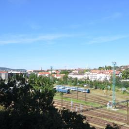 Eladó  téglalakás (<span class='notranslate'>Budapest, XII.  </span>kerület) 71.9 M   <span class='notranslate'>Ft</span>