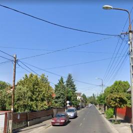Eladó  családi ház (<span class='notranslate'>Budapest, XV.  </span>kerület) 80 M   <span class='notranslate'>Ft</span>