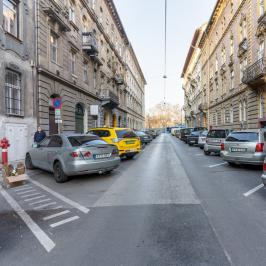 Eladó  téglalakás (<span class='notranslate'>Budapest, VII.  </span>kerület) 49.9 M   <span class='notranslate'>Ft</span>