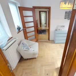 Eladó  családi ház (<span class='notranslate'>Budapest, II.  </span>kerület) 190 M   <span class='notranslate'>Ft</span>