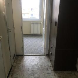 Eladó  panellakás (<span class='notranslate'>Budapest, XIX.  </span>kerület) 25,9 M   <span class='notranslate'>Ft</span>