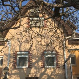 Eladó  családi ház (<span class='notranslate'>Budapest, XX.  </span>kerület) 55.9 M   <span class='notranslate'>Ft</span>