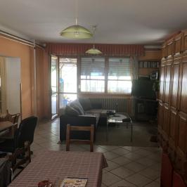 Eladó  családi ház (<span class='notranslate'>Paks</span>, <span class='notranslate'>Óváros</span>) 47,9 M   <span class='notranslate'>Ft</span>