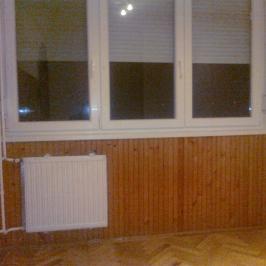 Eladó  panellakás (<span class='notranslate'>Budapest, XXII.  </span>kerület) 30,5 M   <span class='notranslate'>Ft</span>