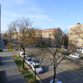 Kiadó  téglalakás (<span class='notranslate'>Budapest, XI.  </span>kerület) 215 E   <span class='notranslate'>Ft</span>/hó