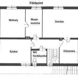 Eladó  családi ház (<span class='notranslate'>Budapest, II.  </span>kerület) 139,7 M   <span class='notranslate'>Ft</span>