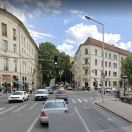 Eladó  téglalakás (<span class='notranslate'>Budapest, I.  </span>kerület) 67 M   <span class='notranslate'>Ft</span>