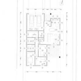 Eladó  családi ház (<span class='notranslate'>Mogyoród</span>, <span class='notranslate'>HÉV-állomás környéke</span>) 118,55 M   <span class='notranslate'>Ft</span>