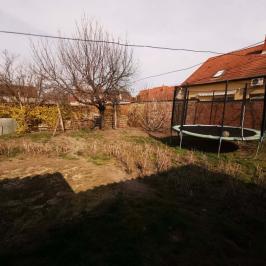 Eladó  családi ház (<span class='notranslate'>Szeged</span>, <span class='notranslate'>Móraváros</span>) 33.5 M   <span class='notranslate'>Ft</span>