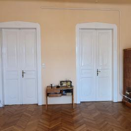Eladó  téglalakás (<span class='notranslate'>Budapest, II.  </span>kerület) 56,9 M   <span class='notranslate'>Ft</span>