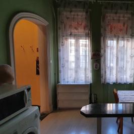 Eladó  téglalakás (<span class='notranslate'>Budapest, VIII.  </span>kerület) 24.9 M   <span class='notranslate'>Ft</span>