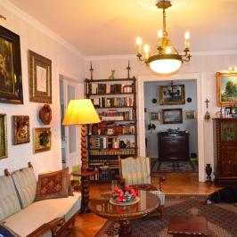 Eladó  családi ház (<span class='notranslate'>Budapest, XII.  </span>kerület) 415 M   <span class='notranslate'>Ft</span>