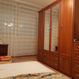 Eladó  panellakás (<span class='notranslate'>Budapest, IV.  </span>kerület) 36,5 M   <span class='notranslate'>Ft</span>