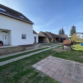 Eladó  családi ház (<span class='notranslate'>Nagykanizsa</span>, <span class='notranslate'>Korpavár</span>) 43 M   <span class='notranslate'>Ft</span>