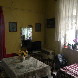 Eladó  családi ház (<span class='notranslate'>Békéscsaba</span>, <span class='notranslate'>VI. kerület</span>) 29,9 M   <span class='notranslate'>Ft</span>