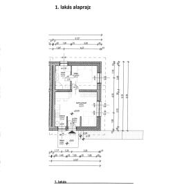 Eladó  ikerház (<span class='notranslate'>Dunavarsány</span>, <span class='notranslate'>Dunapart</span>) 28.9 M   <span class='notranslate'>Ft</span>