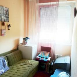 Eladó  panellakás (<span class='notranslate'>Budapest, XIII.  </span>kerület) 29 M   <span class='notranslate'>Ft</span>