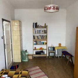Eladó  téglalakás (<span class='notranslate'>Budapest, XIV.  </span>kerület) 33.9 M   <span class='notranslate'>Ft</span>