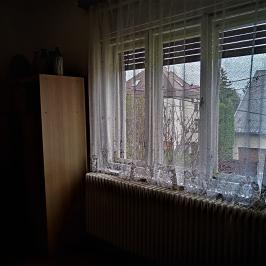 Kiadó  téglalakás (<span class='notranslate'>Budapest, XI.  </span>kerület) 300 E   <span class='notranslate'>Ft</span>/hó