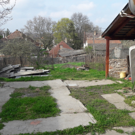 Eladó  családi ház (<span class='notranslate'>Dunaföldvár</span>, <span class='notranslate'></span>) 18,5 M   <span class='notranslate'>Ft</span>