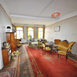 Eladó  családi ház (<span class='notranslate'>Budapest, XII.  </span>kerület) 333 M   <span class='notranslate'>Ft</span>