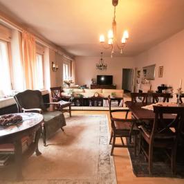 Eladó  családi ház (<span class='notranslate'>Vác</span>, <span class='notranslate'>Belváros</span>) 68 M   <span class='notranslate'>Ft</span>