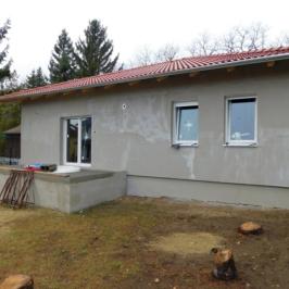 Eladó  családi ház (<span class='notranslate'>Veresegyház</span>, <span class='notranslate'>Ivacsok</span>) 79.9 M   <span class='notranslate'>Ft</span>