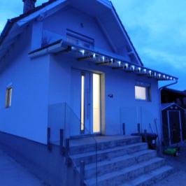 Eladó  családi ház (<span class='notranslate'>Veresegyház</span>, <span class='notranslate'>Tópart</span>) 72.8 M   <span class='notranslate'>Ft</span>