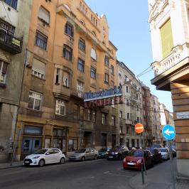 Kiadó  téglalakás (<span class='notranslate'>Budapest, XIII.  </span>kerület) 105 E   <span class='notranslate'>Ft</span>/hó