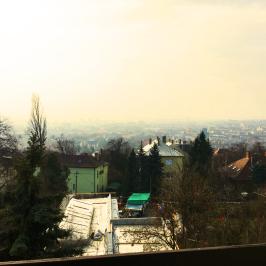 Eladó  téglalakás (<span class='notranslate'>Budapest, XI.  </span>kerület) 64.9 M   <span class='notranslate'>Ft</span>