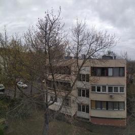 Kiadó  téglalakás (<span class='notranslate'>Budapest, II.  </span>kerület) 180 E   <span class='notranslate'>Ft</span>/hó +ÁFA