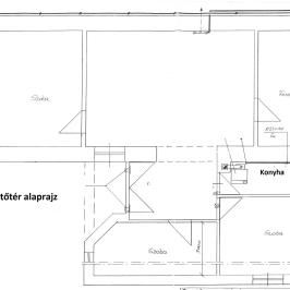Eladó  családi ház (<span class='notranslate'>Kiskunlacháza</span>, <span class='notranslate'>Központ</span>) 58.9 M   <span class='notranslate'>Ft</span>