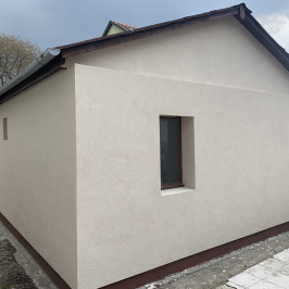 Eladó  családi ház (<span class='notranslate'>Budapest, XX.  </span>kerület) 26,9 M   <span class='notranslate'>Ft</span>