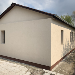 Eladó  családi ház (<span class='notranslate'>Budapest, XX.  </span>kerület) 26.9 M   <span class='notranslate'>Ft</span>