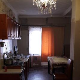 Eladó  családi ház (<span class='notranslate'>Dunaújváros</span>, <span class='notranslate'>Óváros</span>) 12 M   <span class='notranslate'>Ft</span>