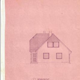 Eladó  családi ház (<span class='notranslate'>Hajdúböszörmény</span>, <span class='notranslate'></span>) 30 M   <span class='notranslate'>Ft</span>