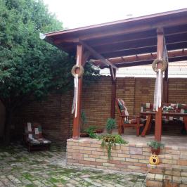 Eladó  családi ház (<span class='notranslate'>Mohács</span>, <span class='notranslate'>Belváros</span>) 42.5 M   <span class='notranslate'>Ft</span>