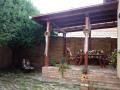 Baranya megye Mohács - családi ház