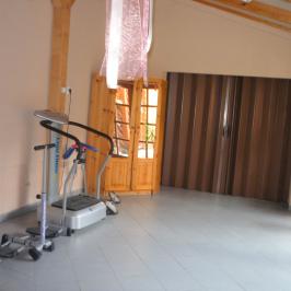 Eladó  családi ház (<span class='notranslate'>Mohács</span>, <span class='notranslate'>Belváros</span>) 42,5 M   <span class='notranslate'>Ft</span>