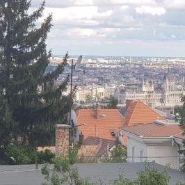 Eladó  téglalakás (<span class='notranslate'>Budapest, II.  </span>kerület) 199 M   <span class='notranslate'>Ft</span>