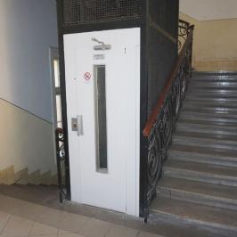 Eladó  téglalakás (<span class='notranslate'>Budapest, XII.  </span>kerület) 74.9 M   <span class='notranslate'>Ft</span>