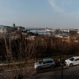 Eladó  téglalakás (<span class='notranslate'>Budapest, I.  </span>kerület) 181 M   <span class='notranslate'>Ft</span>