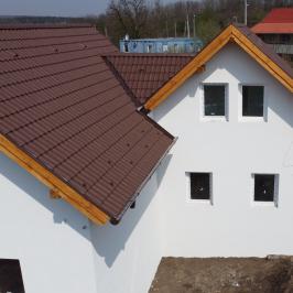 Eladó  családi ház (<span class='notranslate'>Isaszeg</span>, <span class='notranslate'>Öreghegy</span>) 34.2 M   <span class='notranslate'>Ft</span>