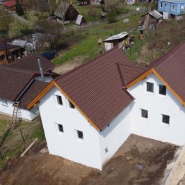 Eladó  családi ház (<span class='notranslate'>Isaszeg</span>, <span class='notranslate'>Öreghegy</span>) 36,2 M   <span class='notranslate'>Ft</span>